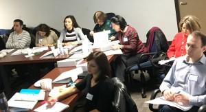 SQF Training Feb 26-2017 - CSIFNS. (13)