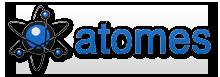 logo-atomes