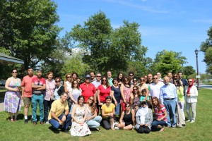 CSIFN Picnic August 2017 (10)